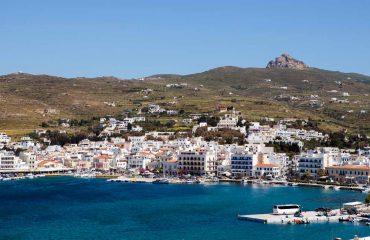 Travel_Tinos26